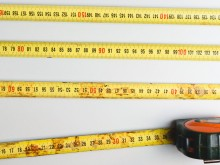 Metrics are your key to cross-media production billing