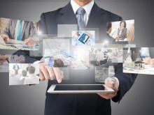 Why South Africa is ripe for digital document innovation