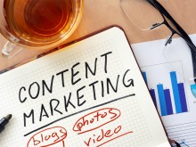 Content marketing is both threat and opportunity to printers